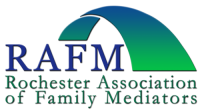 Rochester Association of Family Mediators
