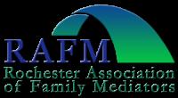 Rochester Association of Family Mediators